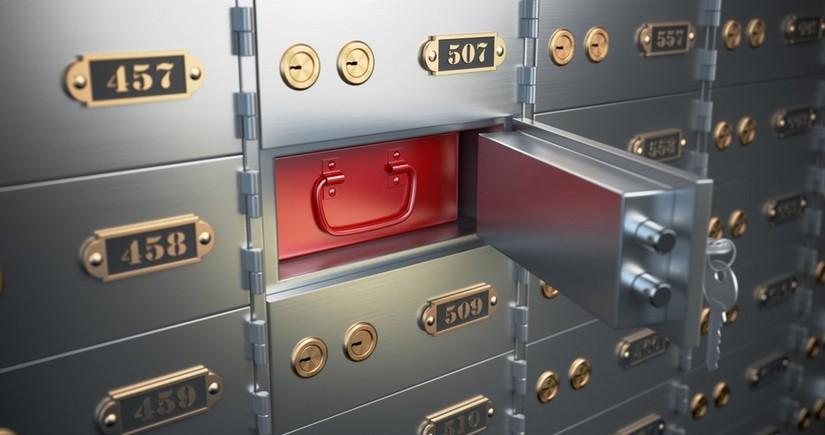 Мошенники поневоле или как спасаются обманутые вкладчики