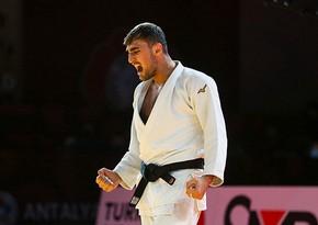Qızıl medal qazanmış Kotsoyev: Koronavirusdan öləcəyimi düşünürdüm - MÜSAHİBƏ