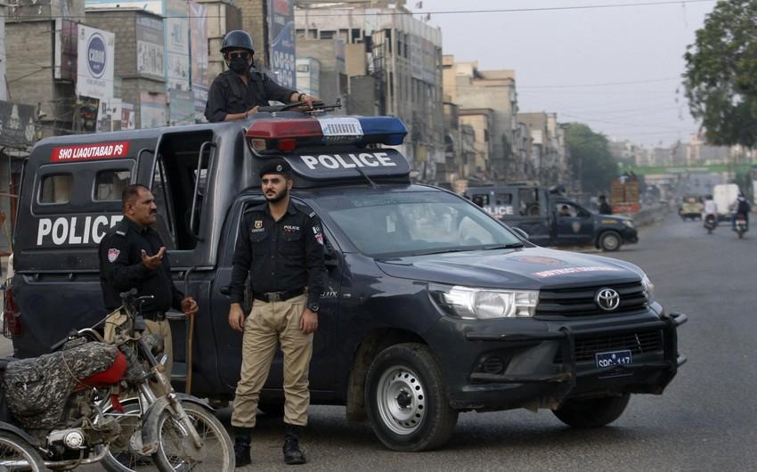 Pakistanın sabiq diplomatının qızının qətli bəzi ölkələrdə etirazlara səbəb olub