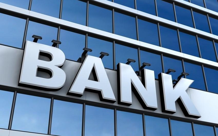 Azərbaycan bankları işçilərinin sayını azaldır
