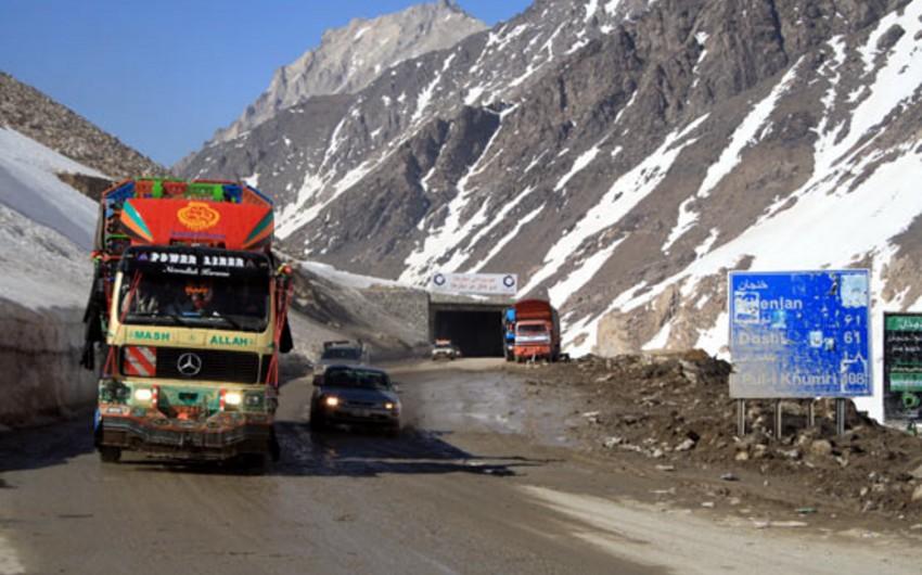 Афганистан планирует получить членство в TRACECA