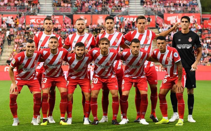 İspaniyanın daha bir futbol klubunda koronavirus aşkarlandı