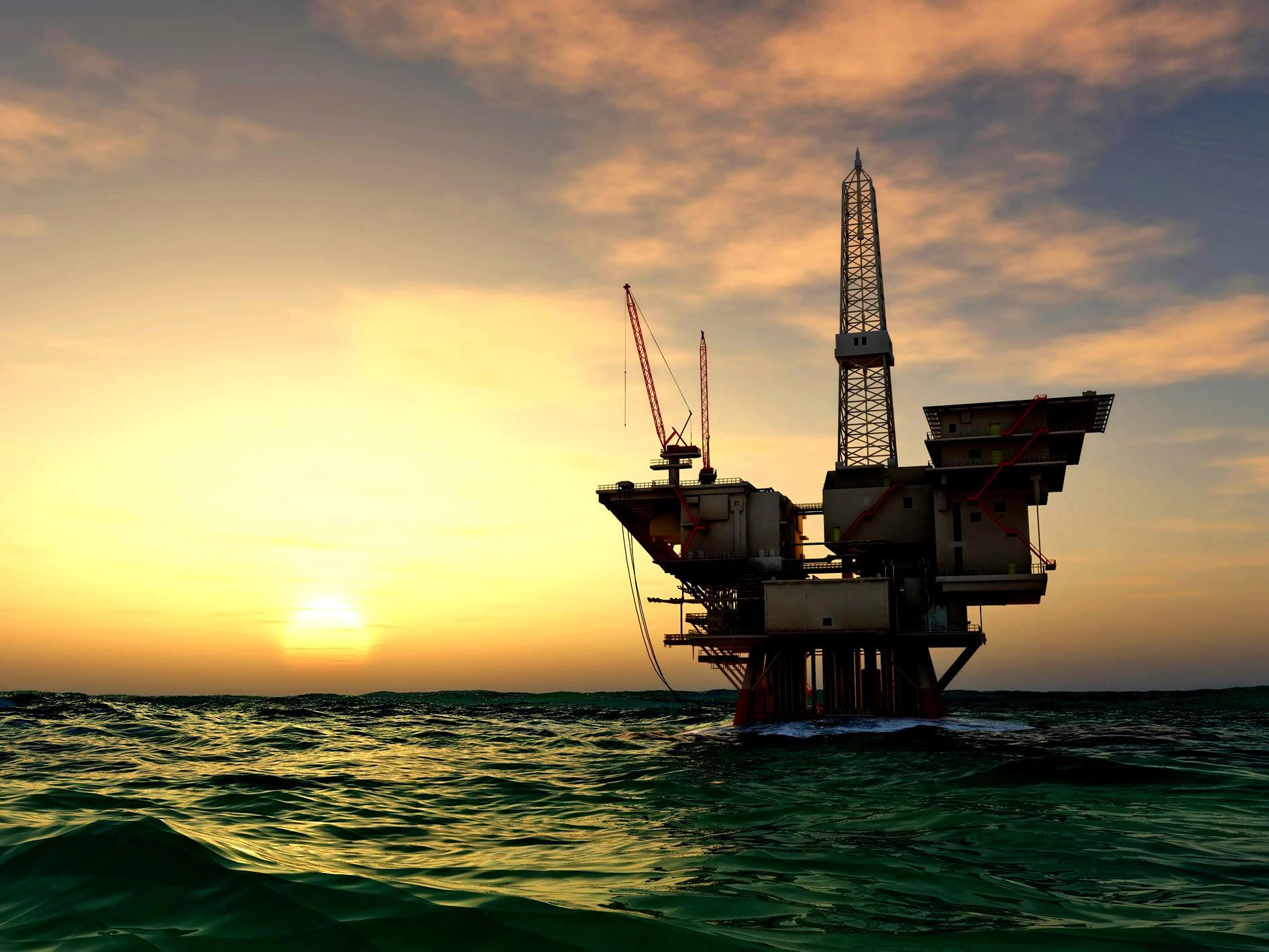 Azərbaycan nefti 74 dollara yaxınlaşır