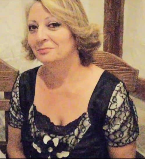 Pəri Məmmədova