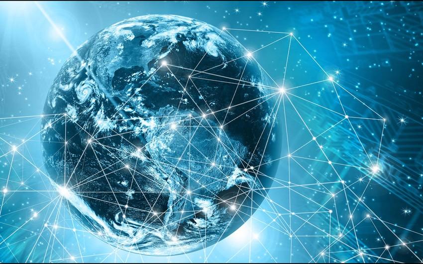 Somalinin paytaxtında internet kəsilib