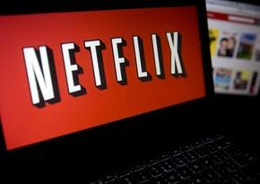Netflix опубликовал трейлер приквела Пролетая над гнездом кукушки