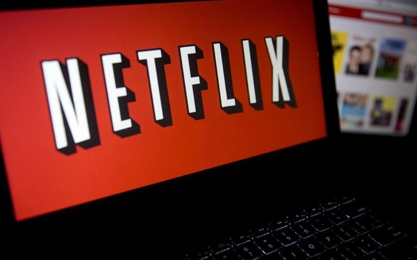 Netflix приступил к работе над сериалом о покемонах