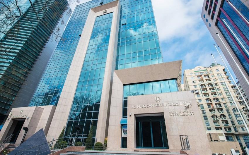 Beynəlxalq Bank 3,8 milyon manatlıq kredit borcuna görə məşhur şirkəti məhkəməyə verib
