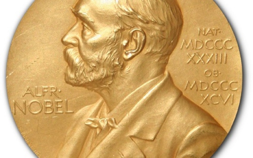 This year's Nobel Prizes date declared