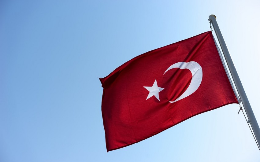 Turkish Embassy: We honor blessed memory of all martyrs of 20 January tragedy