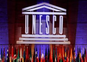 ЮНЕСКО предложила cвою помощь в защите исторического наследия Карабаха