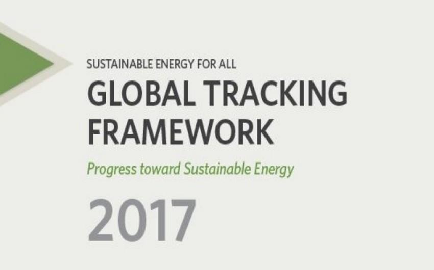 Dünya Bankı: Azərbaycan əhalisinin elektrik enerjisi ilə təminatı 100%-dir