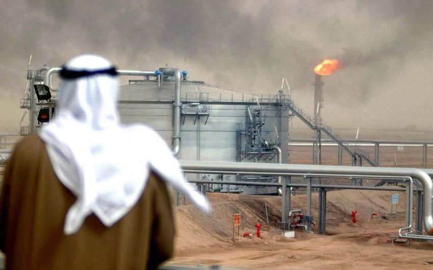 Səudiyyə Ərəbistanı OPEC-in neft hasilatının azaldılması ilə bağlı qərarını uzatmayacaq