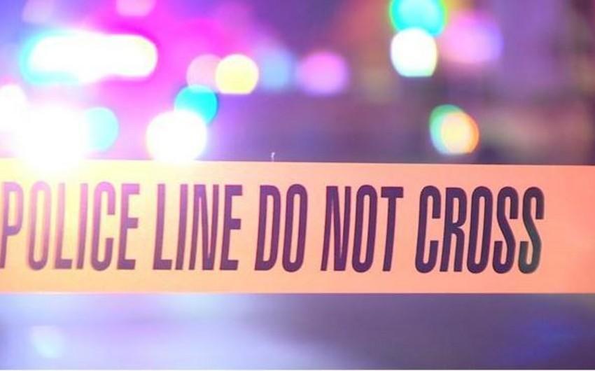 В Филадельфии неизвестный ранил шесть человек при стрельбе на улице