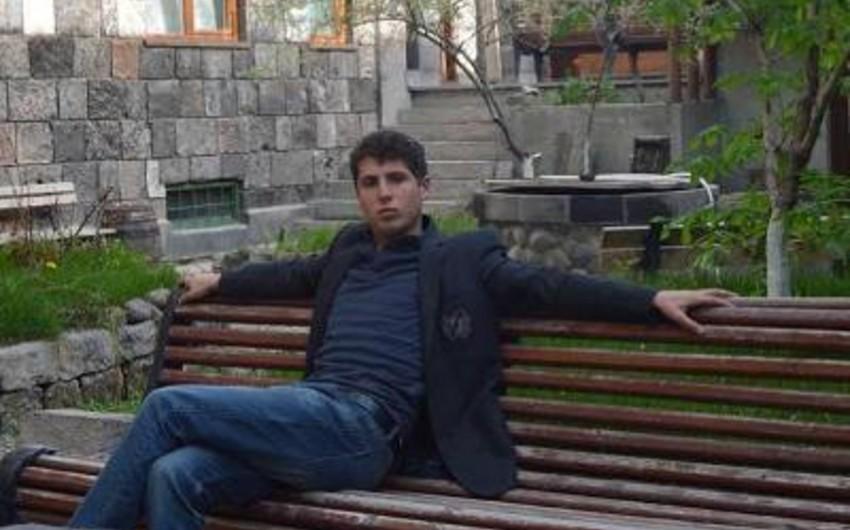 Ermənistanda əsgərin ölümü ilə bağlı bölük komandiri həbs edilib