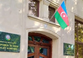 Azerbaijanis appeal to international organizations on Armenia's refusal to provide mine maps to Azerbaijan