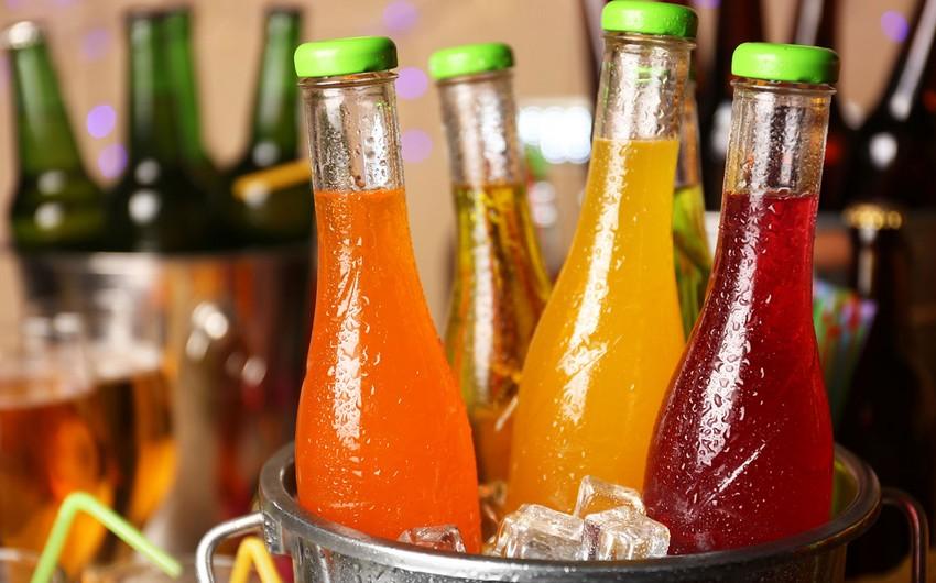 Həkim piylənmə yaradan içkilərin adlarını açıqladı