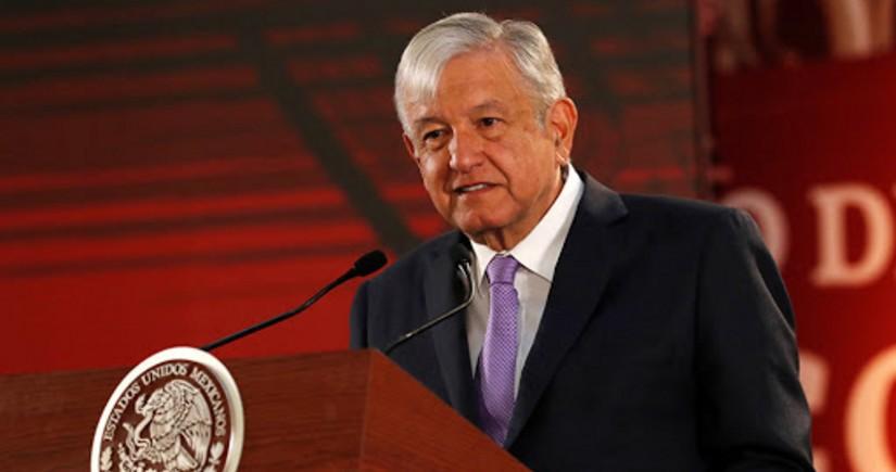 ABŞ Mərkəzi Amerika ölkələrinə 4 milyard dollar yardım edəcək
