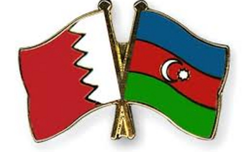 ​Azerbaijani Defense Minister meets with the King of Bahrain