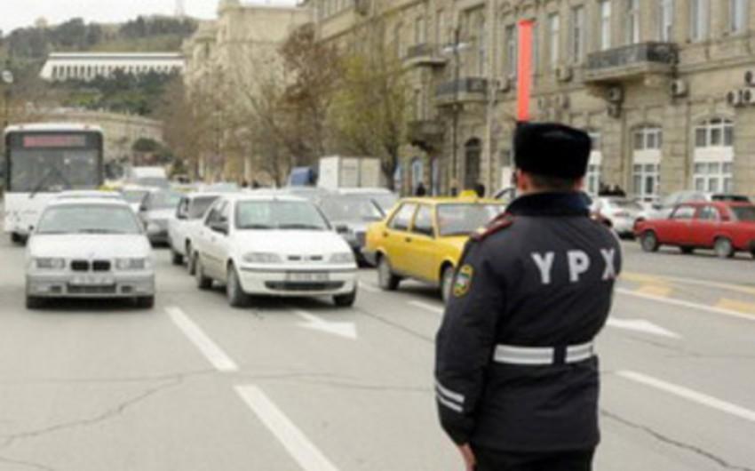 Azərbaycan ərazisində Xocalı soyqırımı qurbanlarının xatirəsi bir dəqiqəlik sükutla yad olunub
