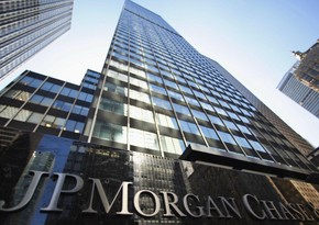 """""""JPMorgan"""" manipulyasiyaya görə 1 milyard dollara yaxın xərcə düşəcək"""