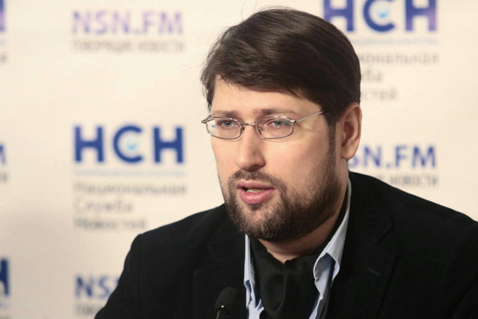 Vasili Koltaşov