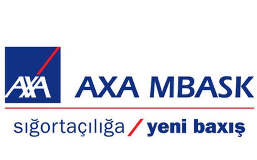 """""""AXA Mbask""""da rəhbər vəzifələrə təyinatlar olacaq"""