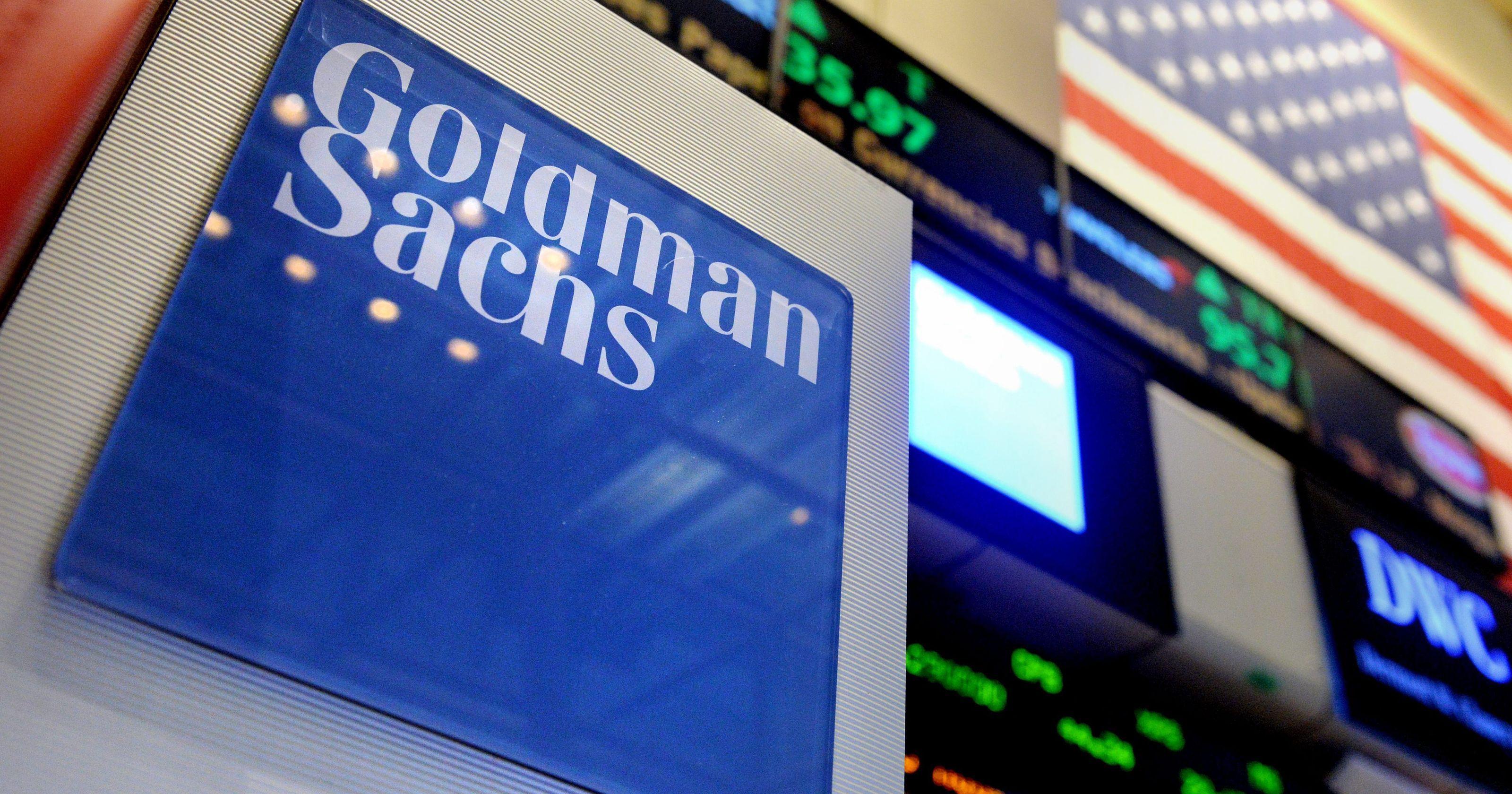 Goldman Sachs: Neft hasilatı məhdudlaşdırılmasa, qiymət 40 dollar/barelə düşəcək