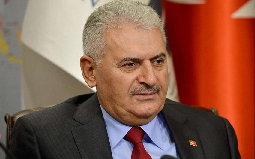 Türkiyədə mübahisəli qanun layihəsi ölkə parlamentinin gündəliyindən çıxarılıb