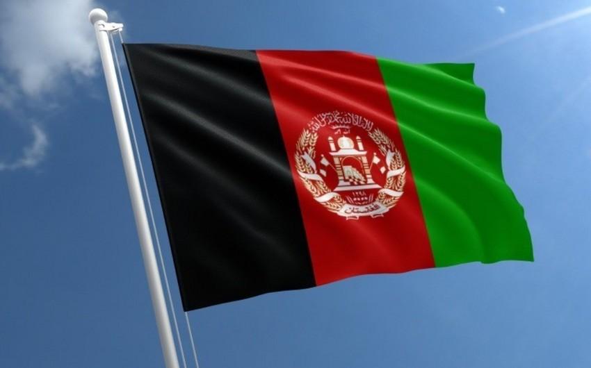 Власти Афганистана заявили о скором начале прямых переговоров с талибами