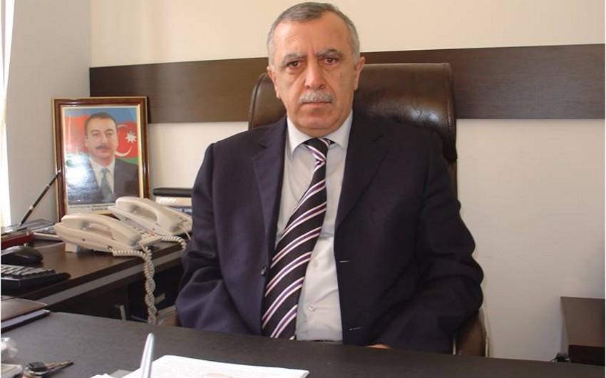 Həsən Cəfərov