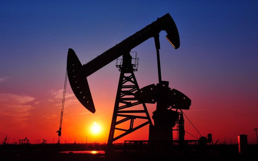 ABŞ-da neft yenidən ucuzlaşır