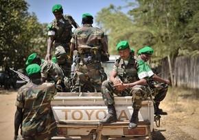 В Эфиопии боевики убили более 20 человек