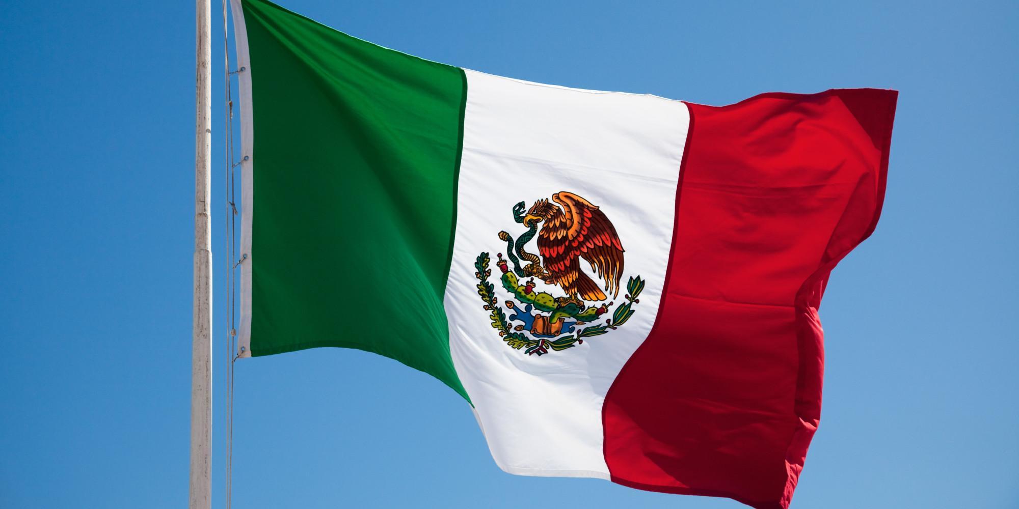 Мексика выражает признательность Азербайджану за поддержку и солидарность в трудные дни