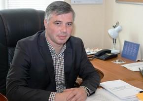 """Samir Poladov: """"Yerevan Şuşanı """"İskəndər""""lə şəhər azad edildikdən sonra vurub"""""""