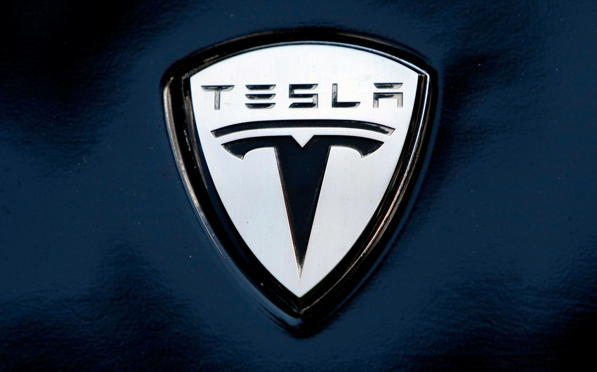 """""""Tesla"""" avtomobillərinin Şanxayda istehsalını dövlət dəstəkləyəcək"""