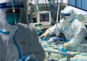 Georgia reports 4,314 more coronavirus cases, 35 deaths