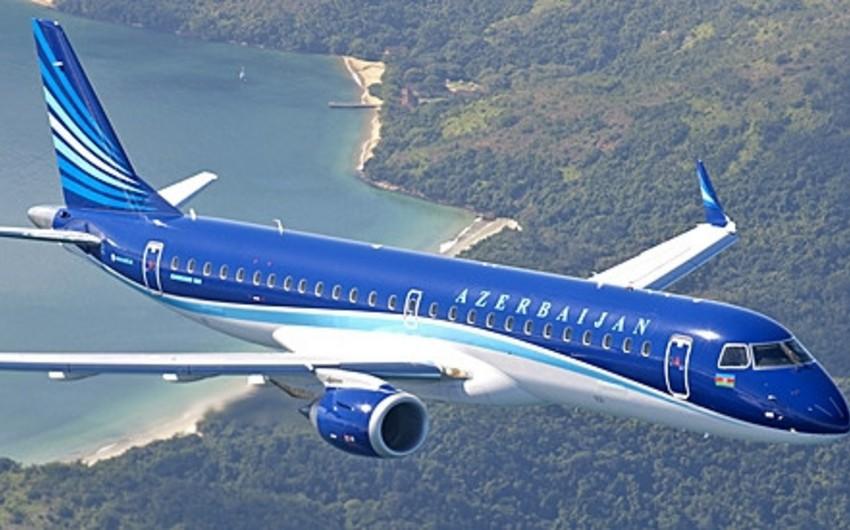 Azərbaycan Air Lituanicada pay almaqdan imtina edir