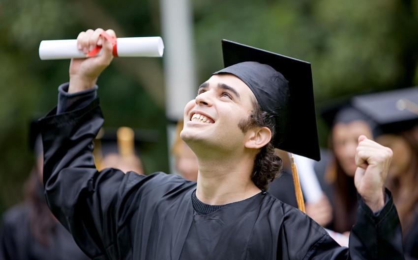 Azərbaycanın üç ali məktəbi dünyanın ən yaxşı universitetləri siyahısına düşüb