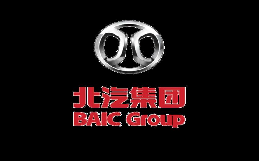 BAIC полностью перейдет на производство электромобилей