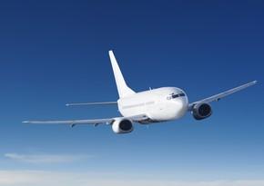 Турция ведет переговоры для возобновления международного авиасообщения