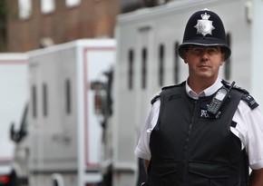 Britaniyalı deputatın qatili özünü İŞİD tərəfdarı adlandırıb