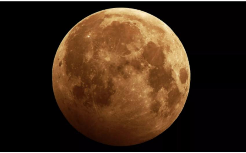 Турция намерена доставить на Луну космический аппарат с помощью своей ракеты