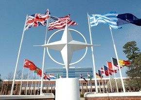 NATO to adopt new cybersecurity concept at its summit