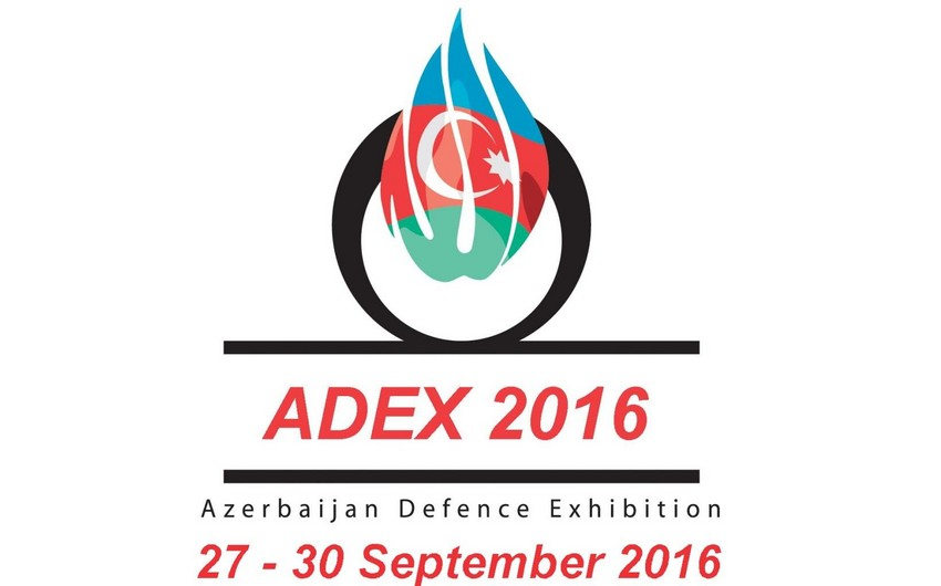 Azerbaijan will exhibit new defence products at ADEX 2016