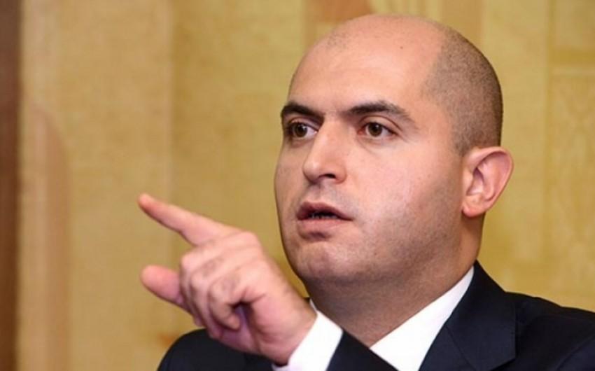Erməni deputatlar sabah Bakıya gələcək