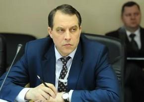 Генсек ФСЭГ оценил возможность создания газового ОПЕК