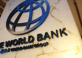 World Bank ready to extend project implementation in Azerbaijan