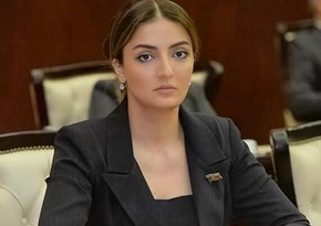 """Könül Nurullayeva: """"Vətəndaşların sağalması üçün bütün imkanlar səfərbər edilib"""""""