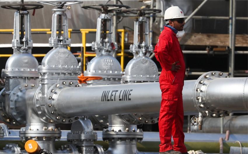 Ирак предложил терм-контракты на поставку нефти с частичной предоплатой